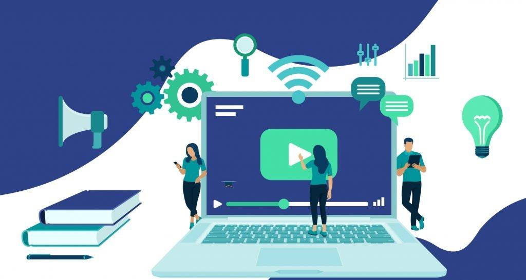 O EAD veio para ficar nas rotinas escolares. As aulas online podem ser muito produtivas se você seguir algumas dicas. Confira!