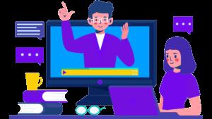 Rematrícula e matrícula 2022: faça tudo de forma online e otimize a sua gestão escolar.